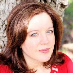 Shelli Cornelison, Writer